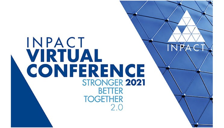 INPACT Stronger Better Together 2.0