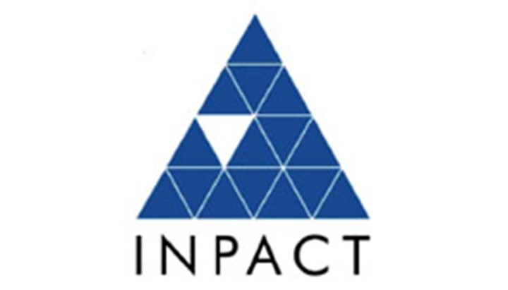 INPACT Celebrates its 25th Anniversary this Year!