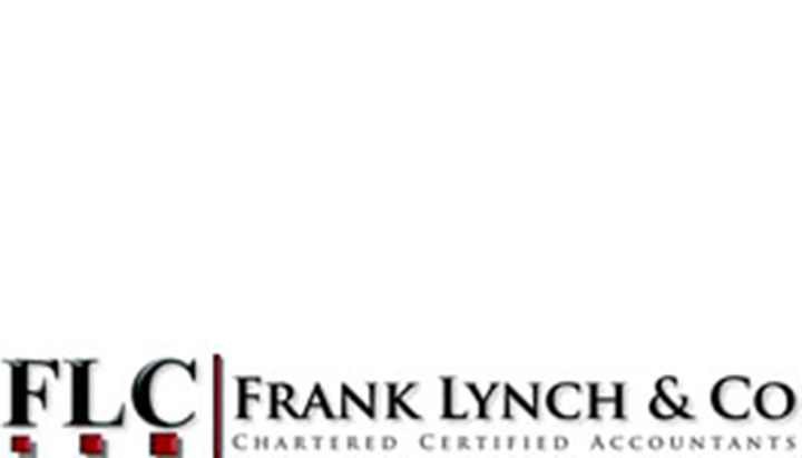 INPACT Welcomes FLC Frank Lynch & Co. as a New Member