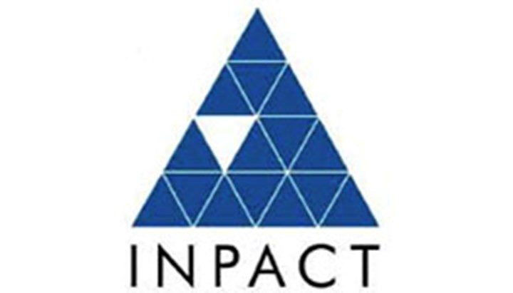 Accountancy Age names INPACT as the 15th largest accounting association
