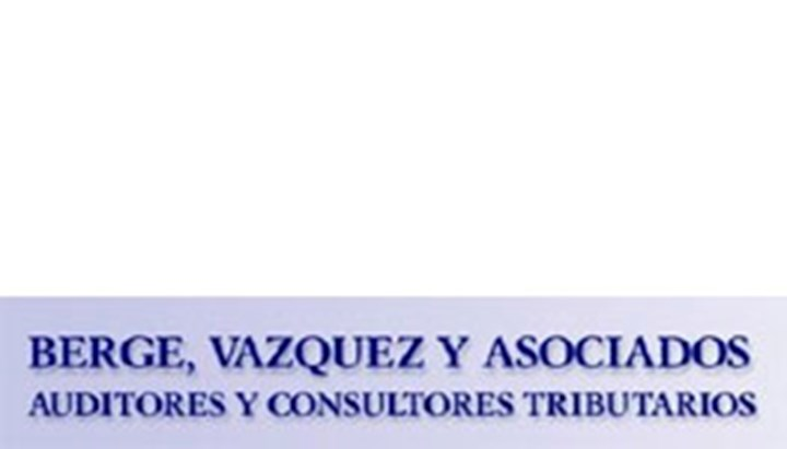 INPACT International's accounting firm, Berge Vazquez y Asociados celebratebrates 15 years