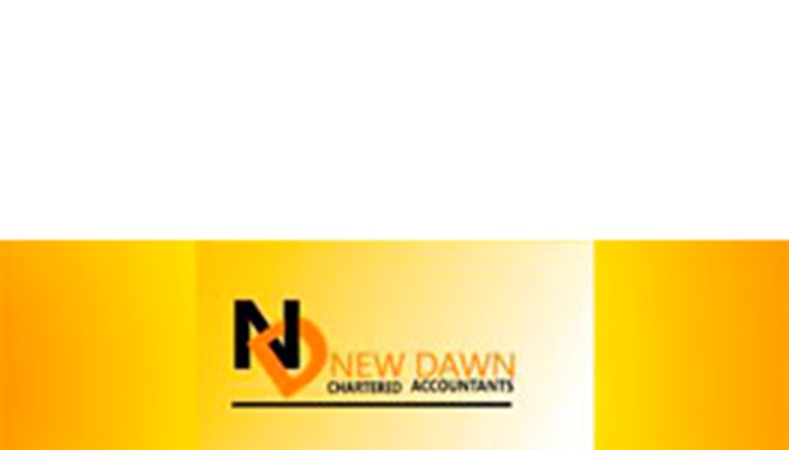 New Dawn, INPACT accounting firm in Lesotho, overview