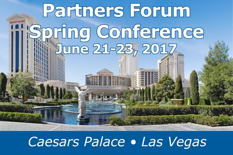 INPACT North America Partners Forum Spring Conference (1)