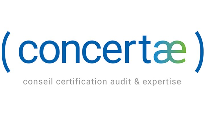 INPACT member joins Concertae Group