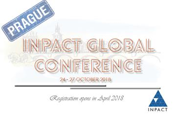 INPACT 2018 World Conference