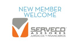INPACT welcomes new Spanish member SERVECO