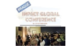 INPACT 2018 World Conference in Prague