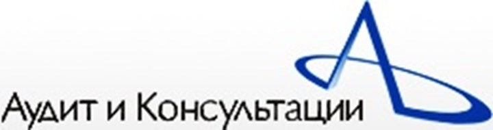 "Rating ""Audit companies TOP-30 in Belarus"" issued by the Ministry of Finance of the Republic of Belarus in 2013."