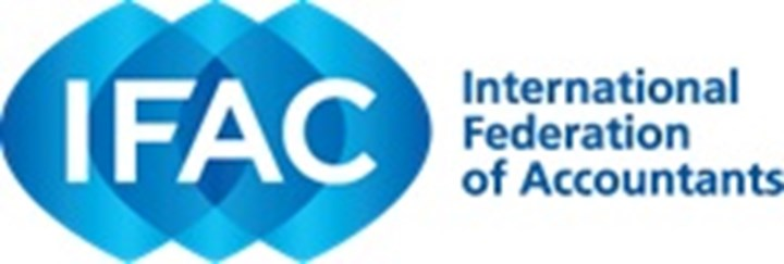 IFAC applauds release of International Integrated Reporting Framework